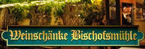 Bischofsmuehle