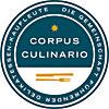 Corpus_Culinario