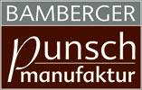 Logo-Punschmanufaktur